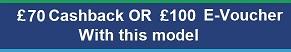 Bosch Choice Promo £70