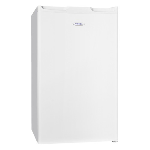 Fridgemaster MUZ4965M Freezer, 50cm, Manual Defrost, A+ Energy