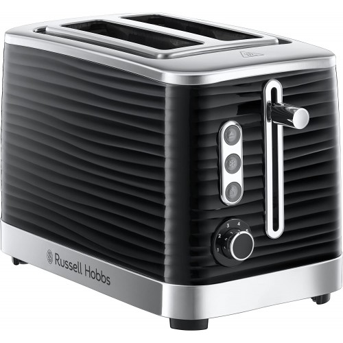 Russell Hobbs 24371 2 Slice Inspire Collection Toaster