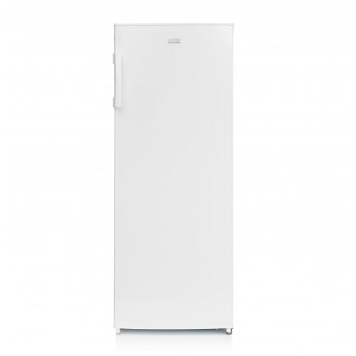 Haden HZ208W Freezer, 55cm, Manual Defrost, F Energy
