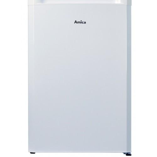 Amica FZ1334 Freezer, 55cm, Manual Defrost, A+ Energy