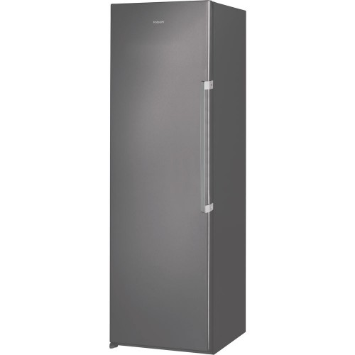 Hotpoint UH8F1CG Freezer, 60cm, Frost Free, A+ Energy