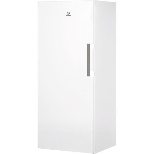 Indesit UI41W Freezer, 60cm, Manual Defrost, A+ Energy