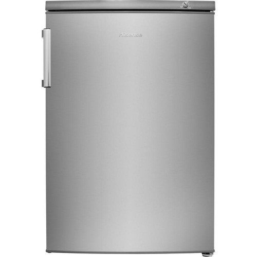 Hisense FV105D4BC21 Freezer, 55cm, Manual Defrost, A++ Energy