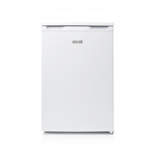 Haden HZ108W Freezer, 55cm, Manual Defrost, A+ Energy