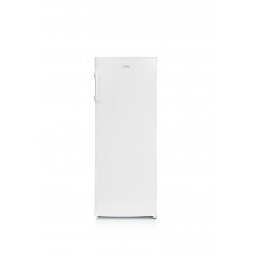 Haden HZ208W Freezer, 55cm, Manual Defrost, A+ Energy