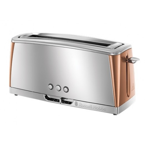 Russell Hobbs 24310 2 Slice Luna Collection Toaster