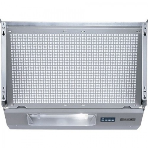 Bosch DHE635BGB 60cm Integrated Extractor Hood
