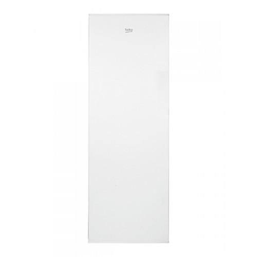 Beko FCFM1545W Freezer, 55cm, Frost Free, A+ Energy