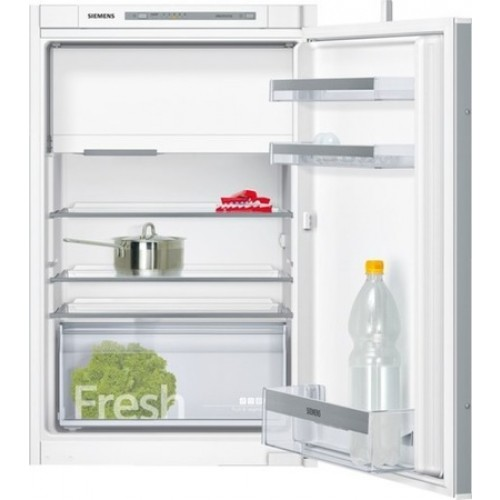 siemens ki22lvs30g built in fridge 55cm manual defrost. Black Bedroom Furniture Sets. Home Design Ideas
