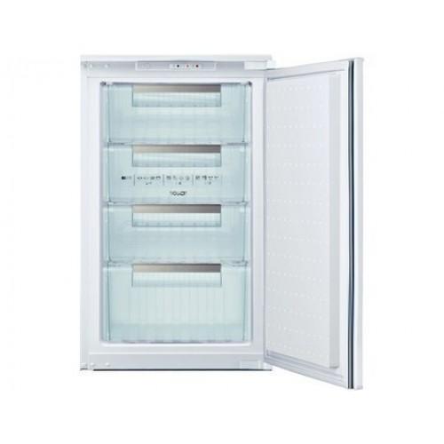 Bosch GID18A20GB Built In Freezer, 55cm, Manual Defrost, A+ Energy