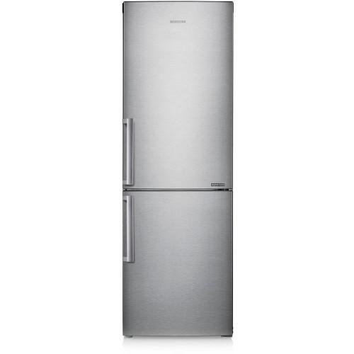 Samsung RB29FSJNDSA1 Fridge Freezer