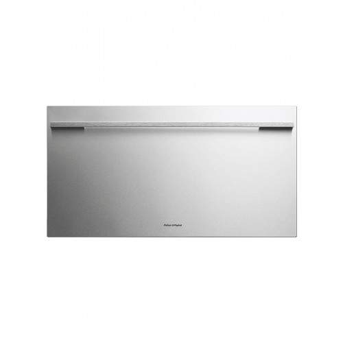 Fisher & Paykel RB90S64MKIW2 Built In CoolDrawer™ Fridge/Freezer Drawer, A+ Energy