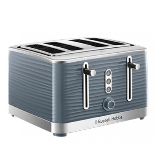 Russell Hobbs 24383 4 Slice Inspire Collection Toaster