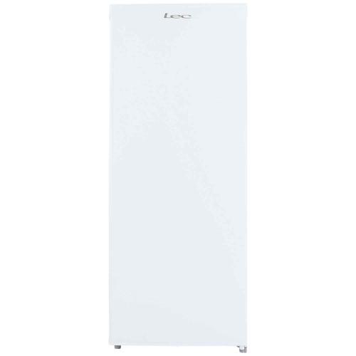 Lec TU55144W Freezer, 55cm, Manual Defrost, A+ Energy