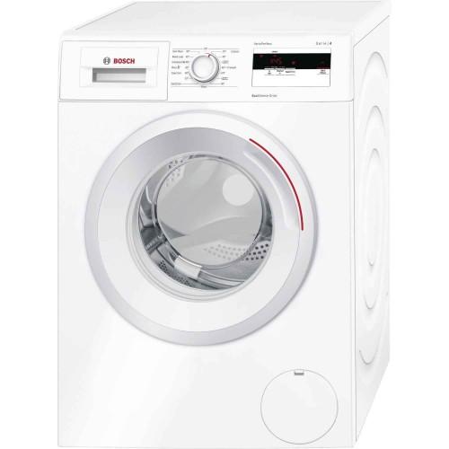 Bosch WAN28000GB 1400 Spin, 7kg Washing Machine, A+++ Energy