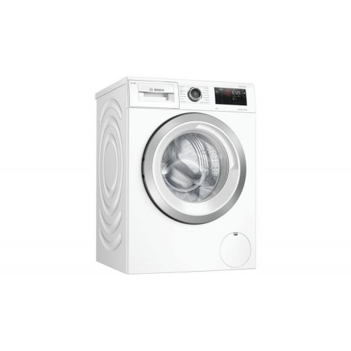 Bosch WAU28PH9GB Freestanding Washing Machine, 9KG, 1400 Spin, A+++ Energy