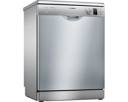 Bosch SMS25AI00G Dishwasher, A++ Energy, 12 Place Settings