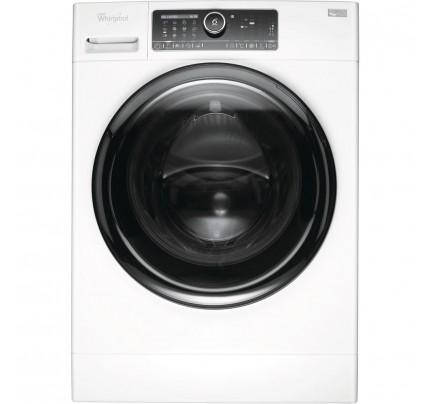 Whirlpool FSCR10432 Washing Machine, 10kg Capacity, 1400 Spin, A+++ Energy