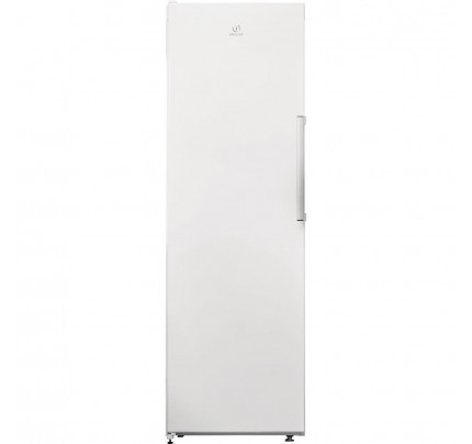 Indesit UI8F1CW Freezer, 60cm, Frost Free, A+ Energy