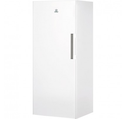 Indesit UI41W Freezer, 60cm, Manual Defrost, A+ Energy