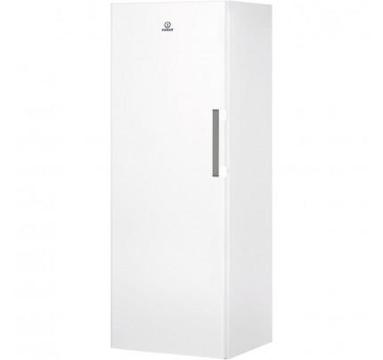 Indesit UI6F1TW Freezer, 60cm, Frost Free, A+ Energy