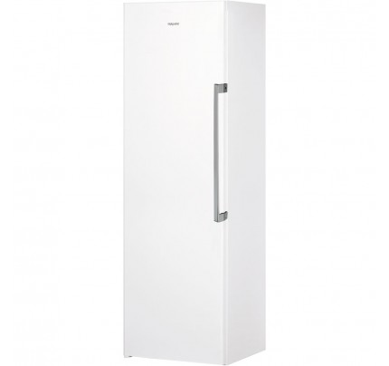 Hotpoint UH8F1CW Freezer, 60cm, Frost Free, A+ Energy