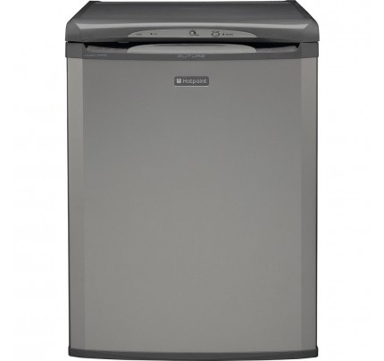 Hotpoint FZA36G Freezer, 60cm, Frost Free, A+ Energy