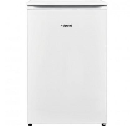 Hotpoint H55ZM1110W Freezer, 55cm, Manual Defrost, A+ Energy