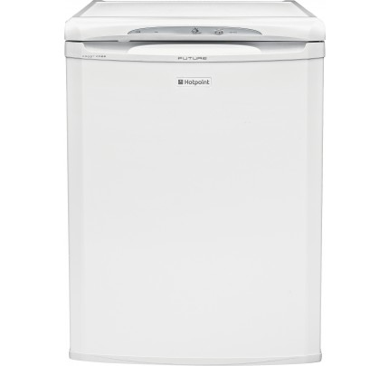 Hotpoint FZA36P Freezer, 60cm, Frost Free, A+ Energy