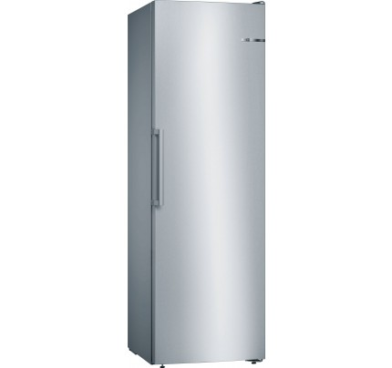 Bosch GSN36VL3PG Freezer, 60cm, Frost Free, A++ Energy