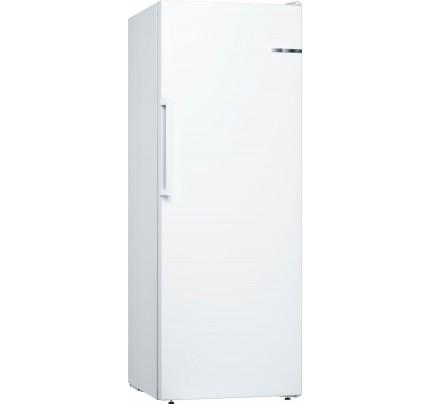 Bosch GSN29VW3VG Freezer, 60cm, Frost Free, A++ Energy