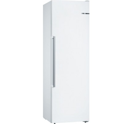 Bosch GSN36AW3PG Freezer, 60cm, Frost Free, A++ Energy