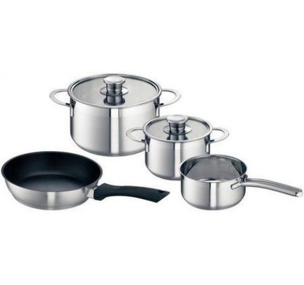 Neff  Z9442X0 Induction Pan Set