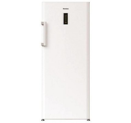 Blomberg FNT9673P Freezer, 60cm, Frost Free, A+ Energy