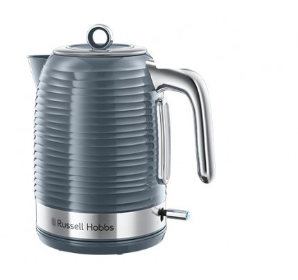 Russell Hobbs 24363 1.7L Inspire Collection Jug Kettle
