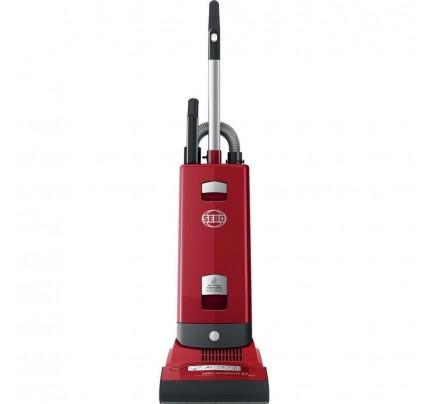 Sebo 91503GB Bagged Upright Vacuum Cleaner