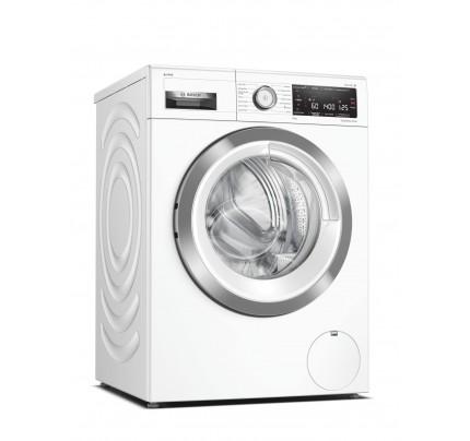 Bosch WAV28KH9GB Washing Machine, 9Kg Capacity, 1400 Spin, A+++ Energy