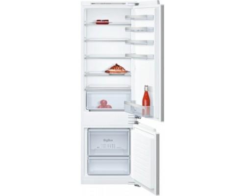 neff ki5872f30g fridge freezer 54cm manual defrost a energy from rh kensingtonappliances co uk Frigidaire Dishwasher Manual Frigidaire Dishwasher Manual